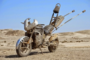 fury-road-motorcycle-6