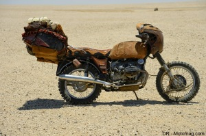 mad_max_fury_road_moto_frd-27922
