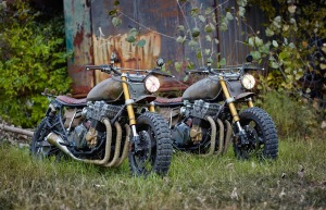 walkingdead-motorcycle-daryl-1